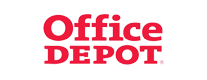 Boutique Office Depot